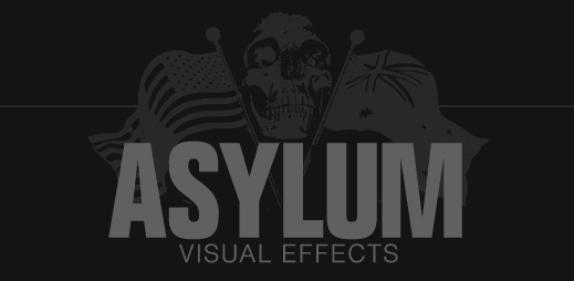 asylum_update_winter2011