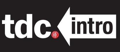 tdc_intro