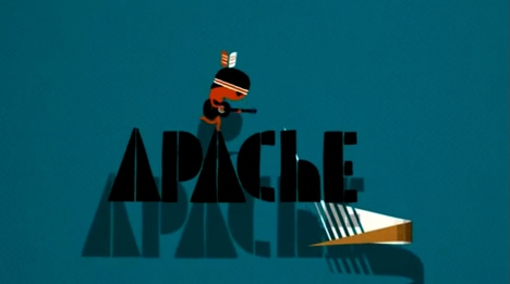 NedWenlock_Apache_Feature