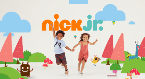 dmci_nickjr_idents