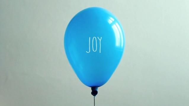 JoyofDestruction-XaverXylophon