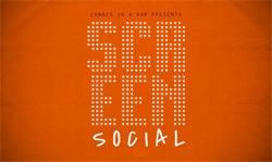 screen-social