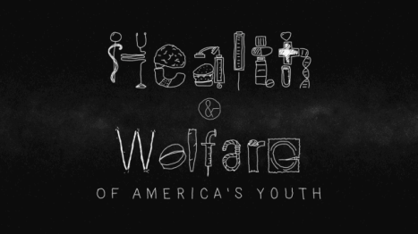 health_welfare