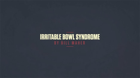 IrritableBowlSyndrome_Full
