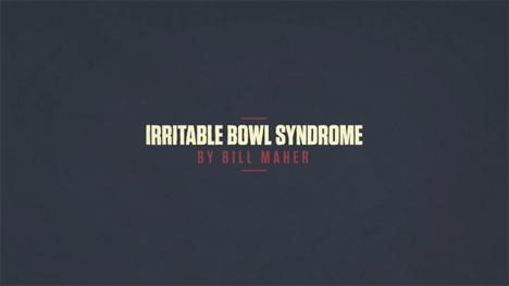 IrritableBowlSyndrome_Full
