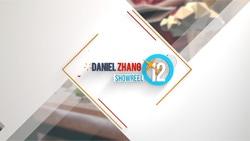 danielzhang-1