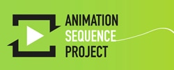 AnimationSequenceProject