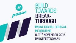 250x141-Pause-Break