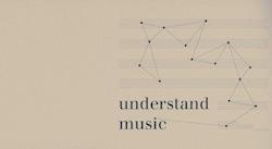 understand-music