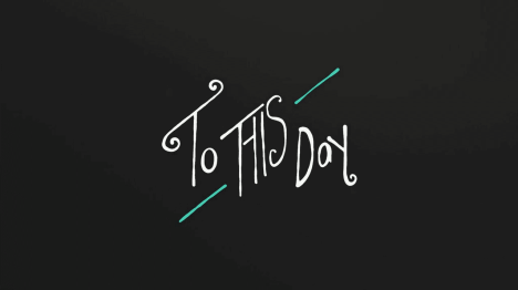 ToThisDayProject