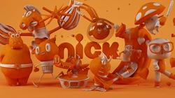 plenty_nick