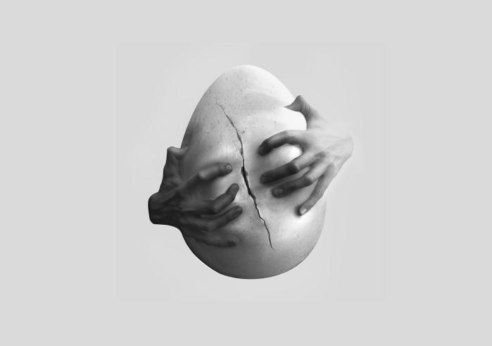 LaurenIndovina-JonahHand