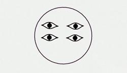 koukou