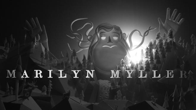MarilynMyller_NL02_MikeyPlease_Hornet