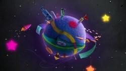 Planet1_2000