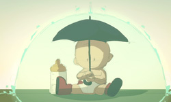 4_Baby-Forms-Forcefield-with-Umbrella_250x150