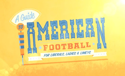 guide-american-football