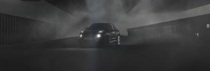 NissanJuke_DirCut_09