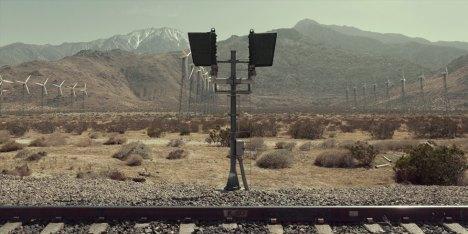 desert_moment_12