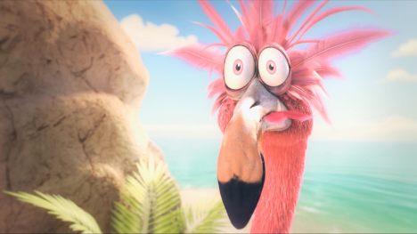 Parasol_Island_Flamingo_Still_1