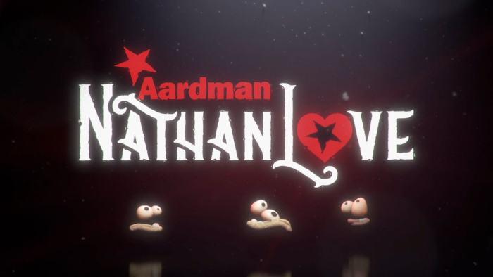 aardman-nathan-love-thumb
