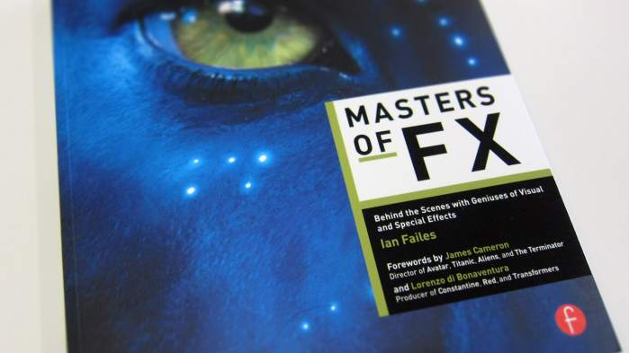 masters_of_fx02