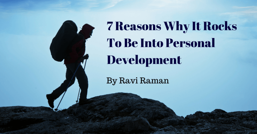 7 Reasons Why It Rocks To Be Into-3-2