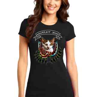 women CAT2 front motley zoo animal rescue bydfault