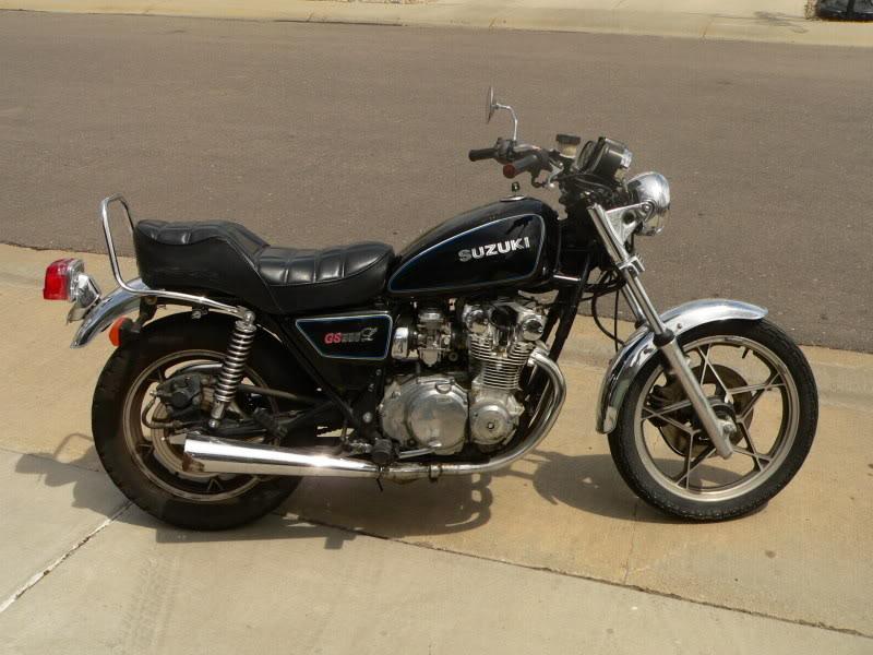 Suzuki Gs 550 Also 1982 Gs550 Wiring Diagram Along With 1978 Suzuki