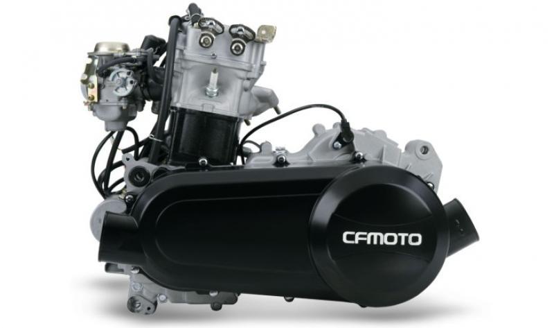 cn250 engine diagram honda helix wiring diagram honda discover your