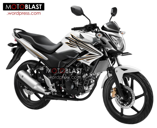 cb150r-white-newdesign-striping10