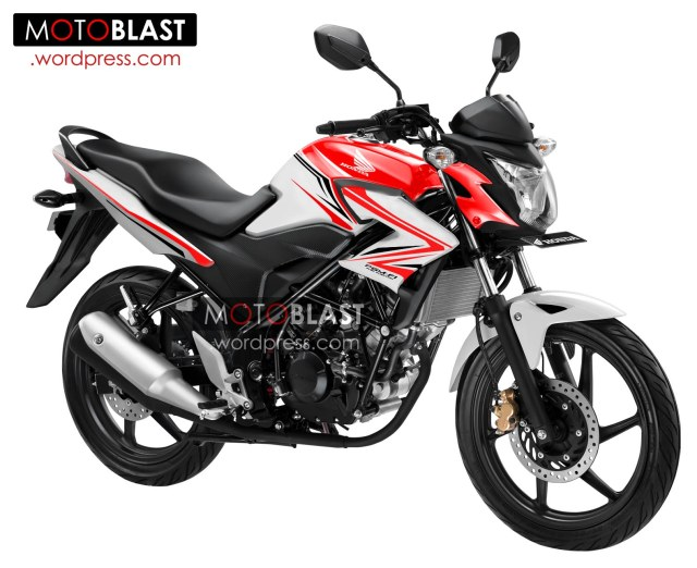cb150r-white-newdesign-striping16