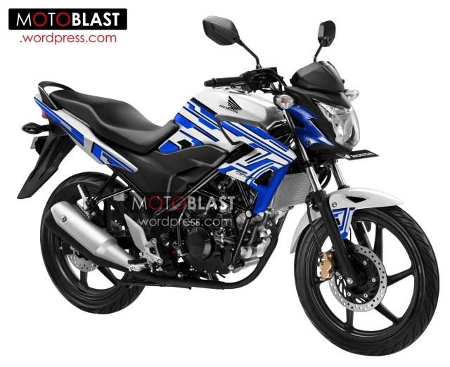 cb150r-white-newdesign-striping22