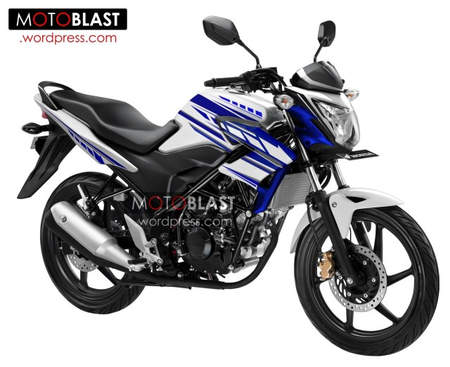 cb150r-white-newdesign-striping25