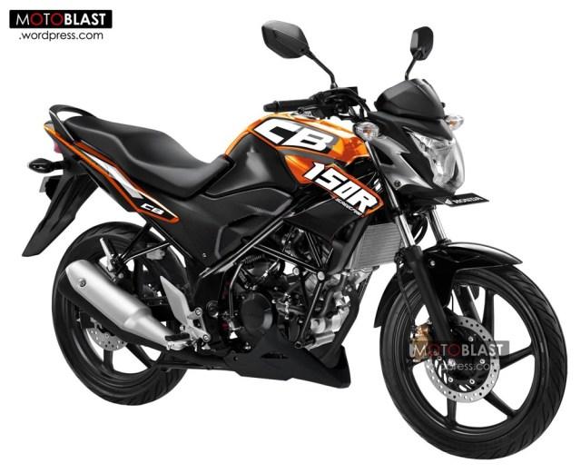 cb150r-black-modif-striping-ktm-style-1