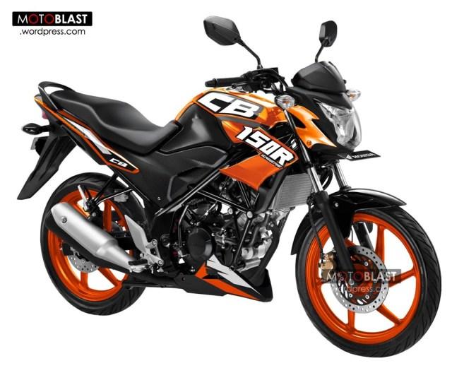 cb150r-black-modif-striping-ktm-style-10