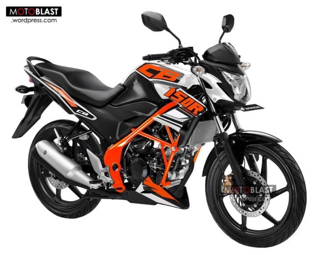 cb150r-black-modif-striping-ktm-style-11