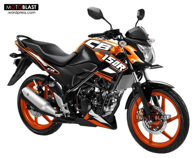 cb150r-black-modif-striping-ktm-style-7