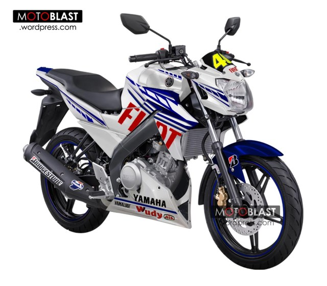 modif-striping-new-vixion-white-FIAT7