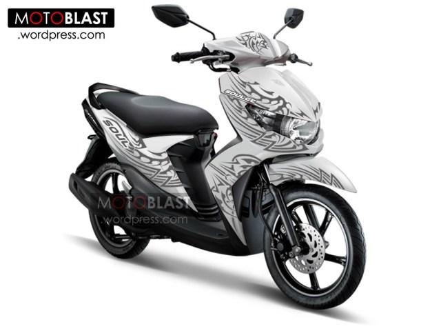 modif-striping-motor-mio-soul-gt-putih11