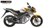 Find Detail Information For Gambar Modifikasi Honda Vario Varian