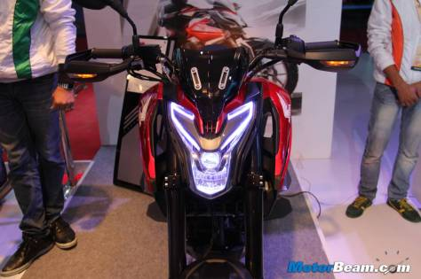 Honda-CX-01-1