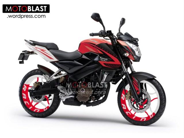 Modif-striping-Kawasaki-Bajaj-Pulsar200NS3