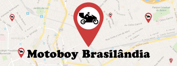 motoboy_brasilandia.fw