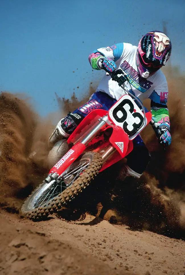 Kawasaki Wallpaper Hd Best Motocross Bikes Of The Past 37 Years Motocross