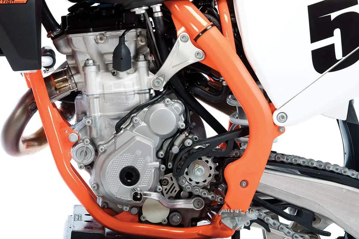 wiring kenwood diagram stereo kdc mp635car