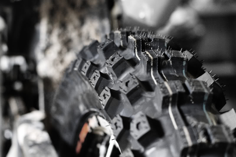 Dirt Bike Tires - Best of 2018 - The Ultimate Guide Motocross Advice
