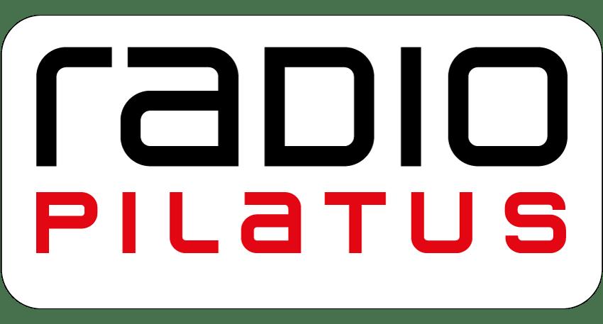 Radio-Pilatus-Presenting-Partner-850x457