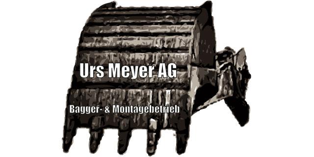 Urs-Meyer_presenting