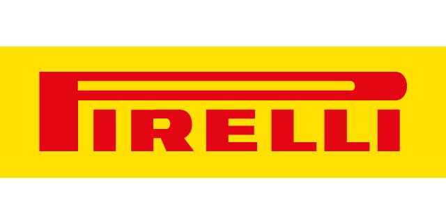 PIRELLI_banner_2